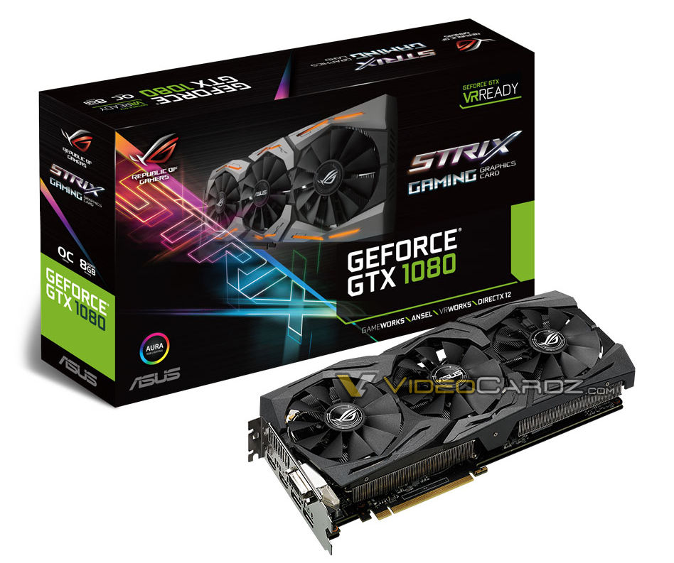 ASUS-ROG-STRIX-GeForce-GTX-1080