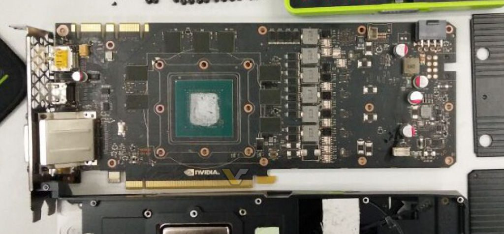 NVIDIA-GeForce-GTX-1080-PCB 5