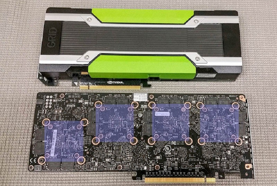 NVIDIA-Tesla-M10-Graphics-Card