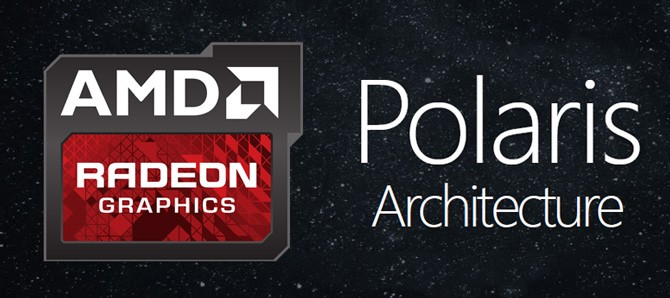 amd_polaris