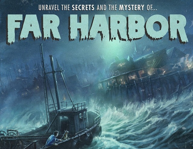 fallout4-far-harbor