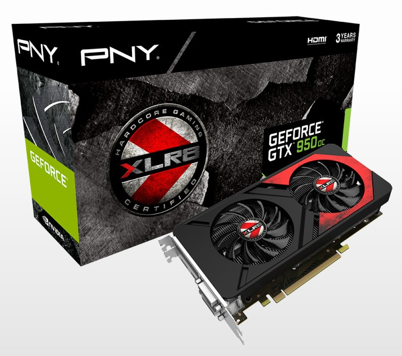 pny-geforce-gtx-950-2gb-xlr8-oc-gaming-001