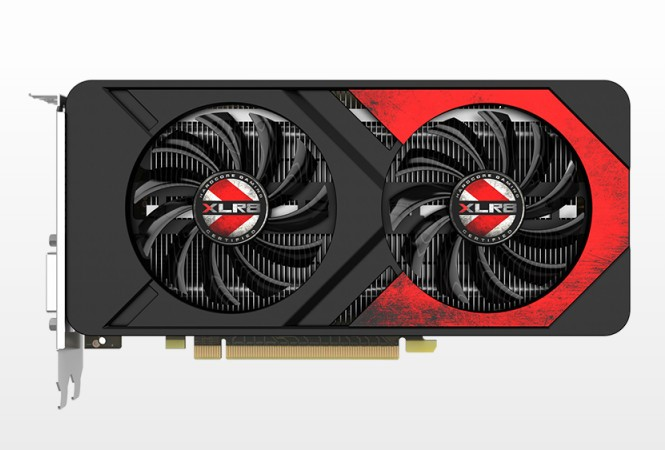 pny-geforce-gtx-960-4gb-xlr8-oc-gaming-002
