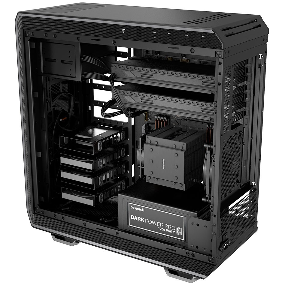 Dark Base 900 Case 21