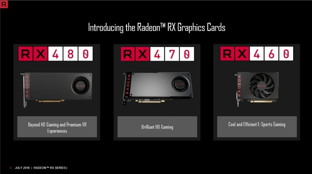AMD-Radeon-RX-Series-Graphics-Cards