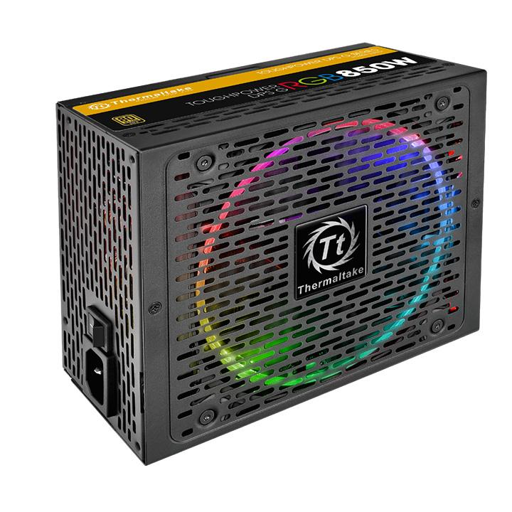 Toughpower DPS G RGB 3