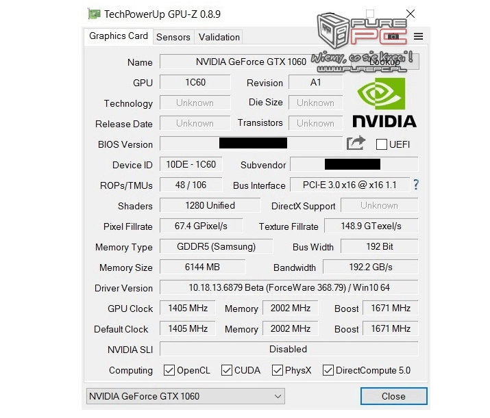 gtx-1060-notebooks-fast-desktop_full