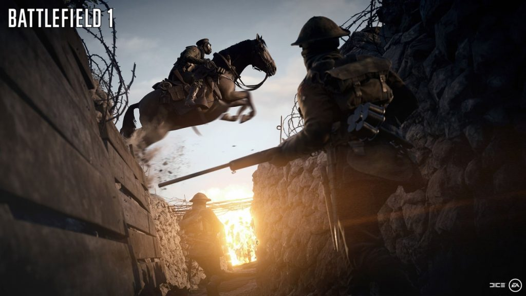53265_04_ea-expects-sell-15-million-copies-battlefield-1-12-months_full