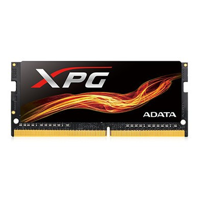 XPG Flame DDR4 4