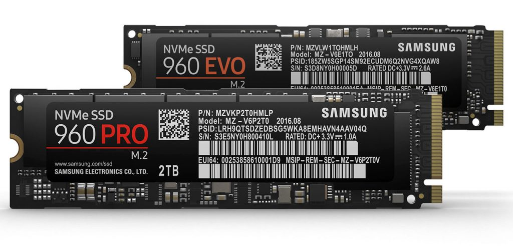 960-pro-and-960-evo-series-m-2-nvme-ssds