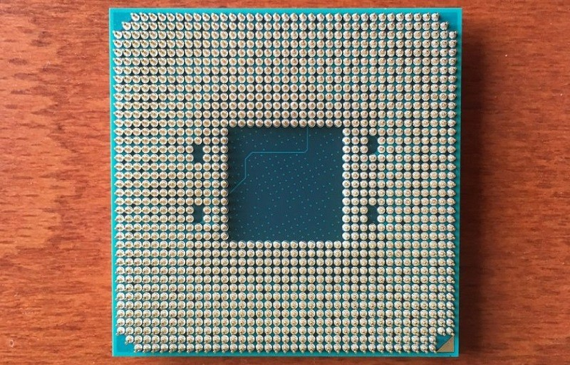 amds-am4-socket-1