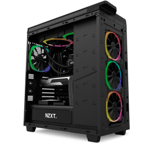 aer-series-of-rgb-fans-1