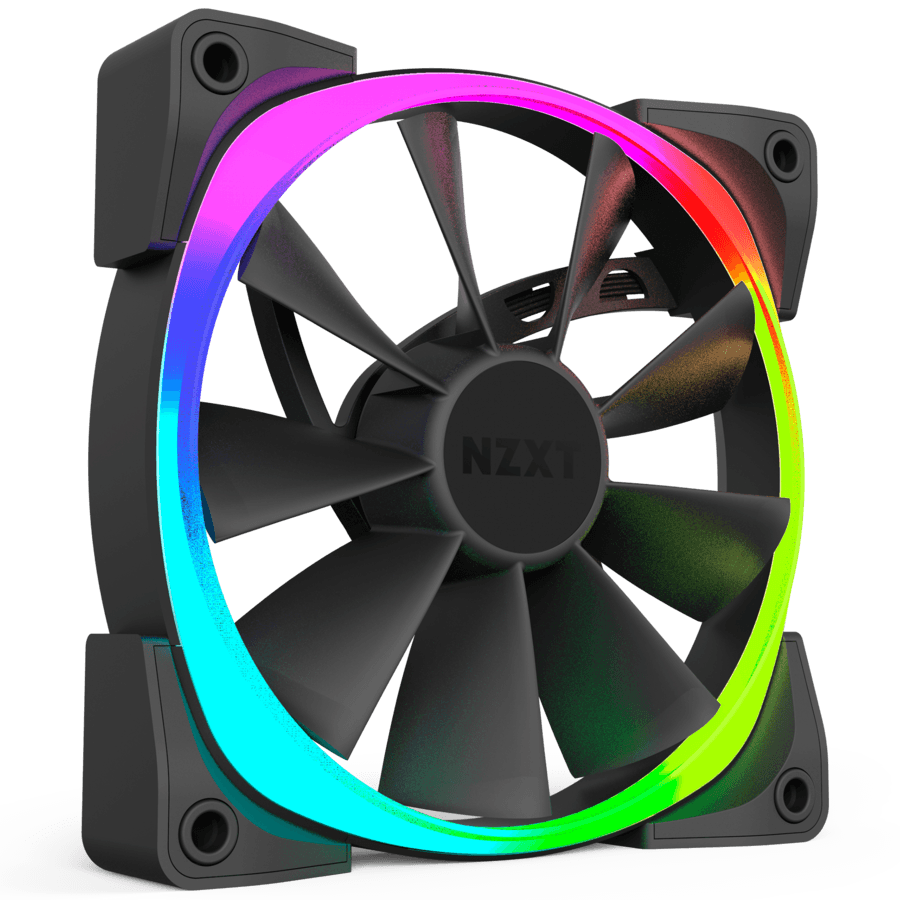 aer-series-of-rgb-fans-3