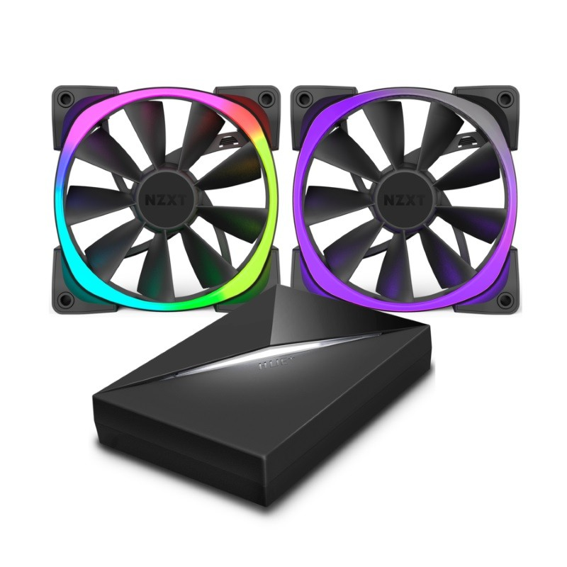 aer-series-of-rgb-fans-4