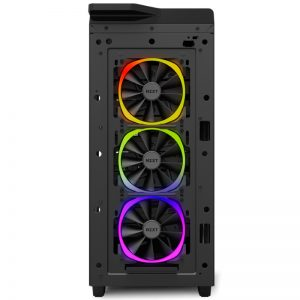 aer-series-of-rgb-fans-5