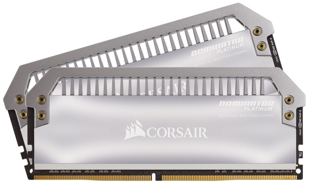 dominator-platinum-special-edition-ddr4-1
