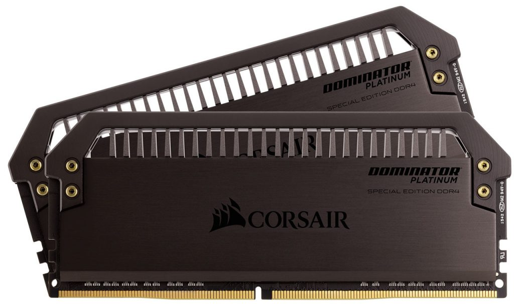 dominator-platinum-special-edition-ddr4-2