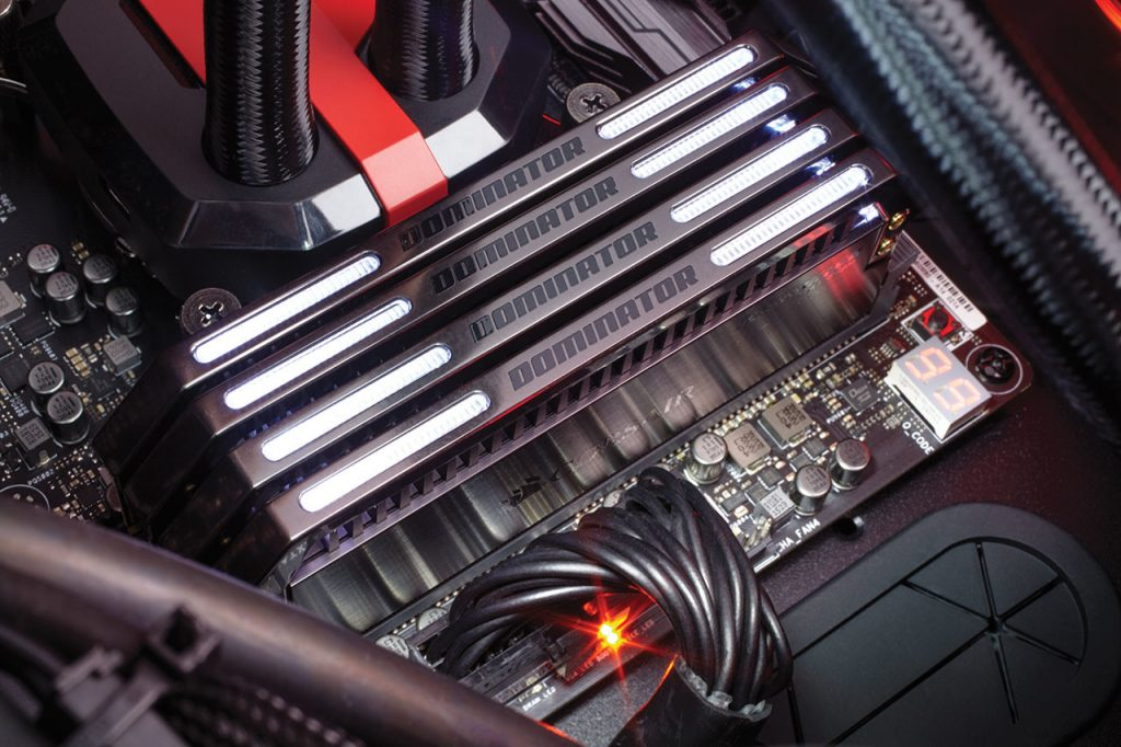 dominator-platinum-special-edition-ddr4-4