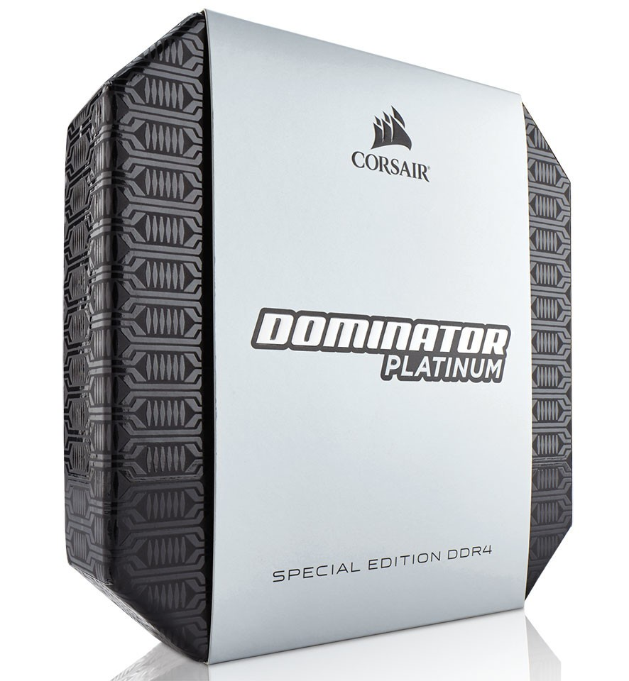 dominator-platinum-special-edition-ddr4-5