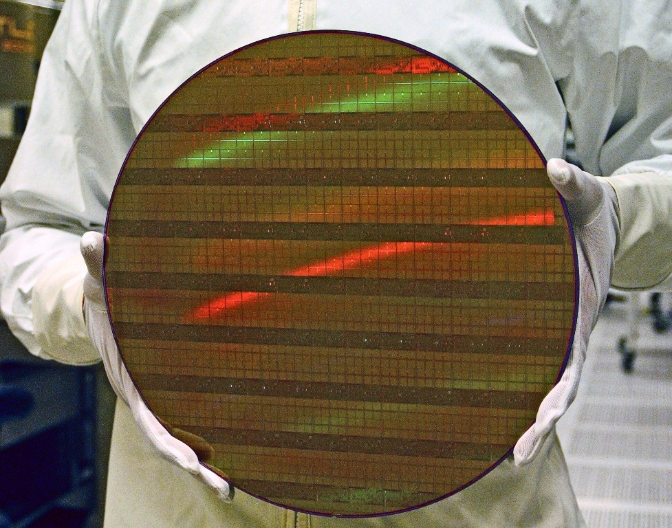 globalfoundries-7-nm-finfet-technology