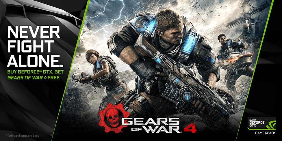 gears-of-war-4-bundel-1