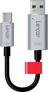 jumpdrive-c20c-usb-type-c-flash-drive-1