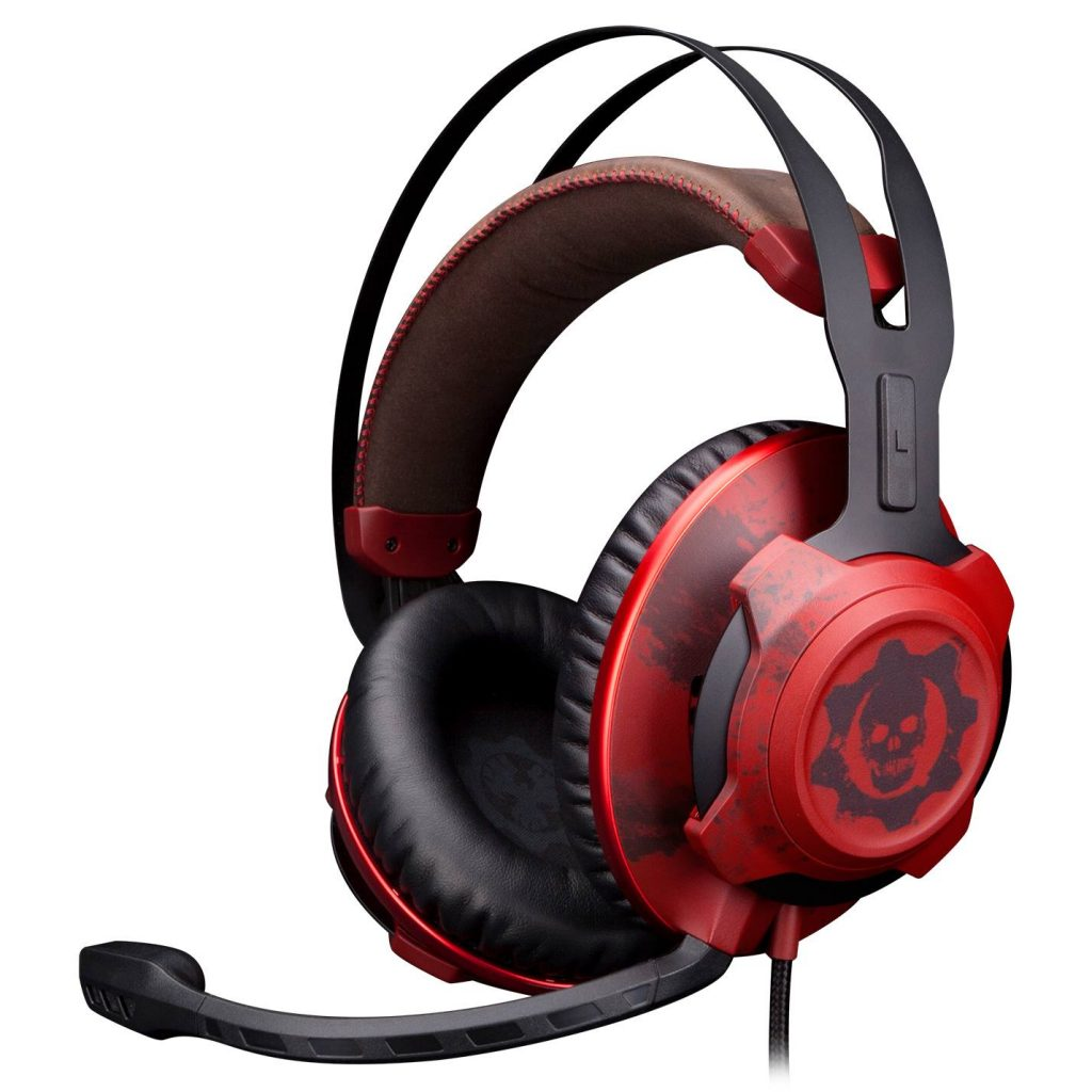 kingston-hyperx-revolver-gears-of-war-gaming-headset-1