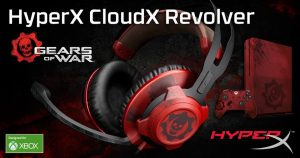 kingston-hyperx-revolver-gears-of-war-gaming-headset