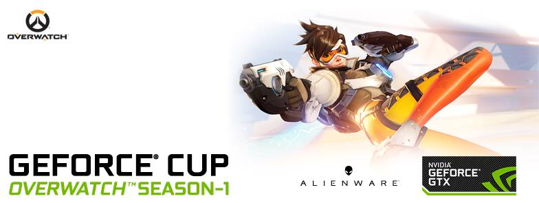 nvidia-geforce-cup-to-india