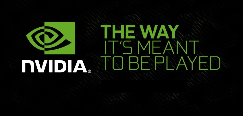 nvidia-the-way-its-meant-to-be-played