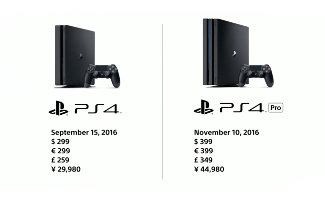 playstation-pro-and-ps4-slim