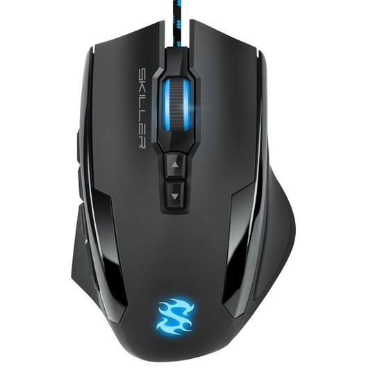 skiller-sgm1-gaming-mouse-2