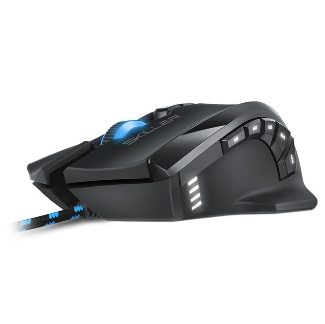 skiller-sgm1-gaming-mouse-3