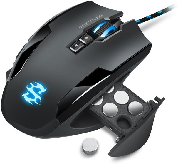 skiller-sgm1-gaming-mouse-4