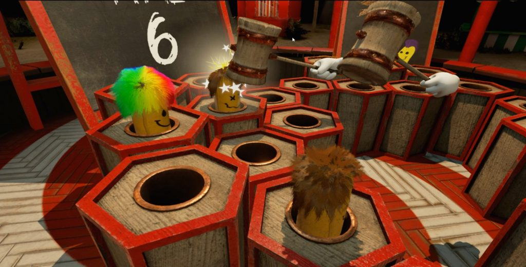 Super_Whack_Mole