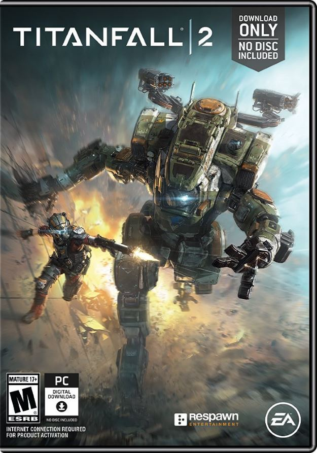 titanfall-2-pc-retail-box