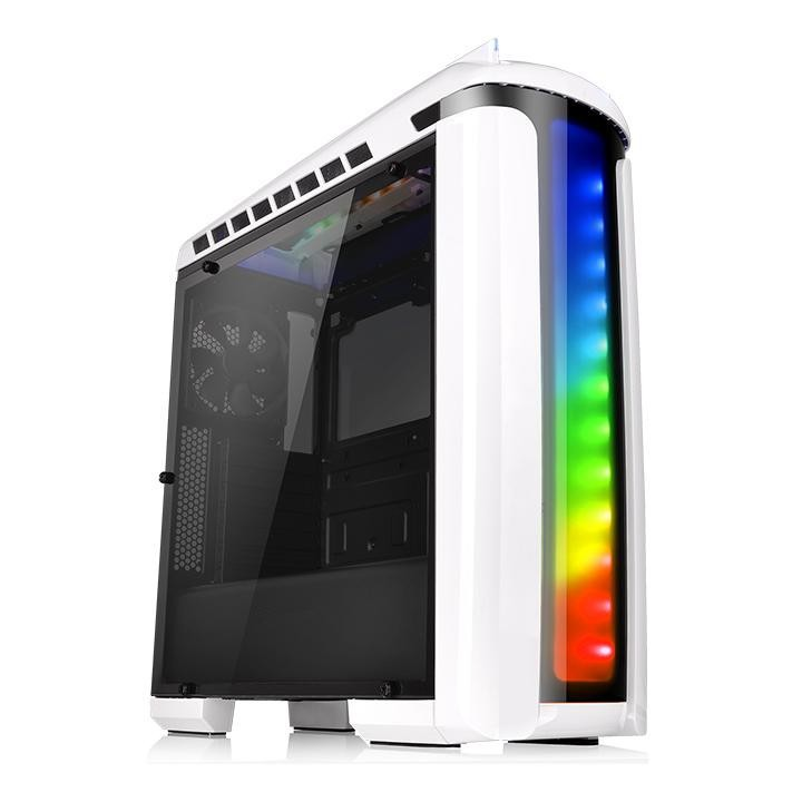 versa-c22-rgb-snow-edition-1