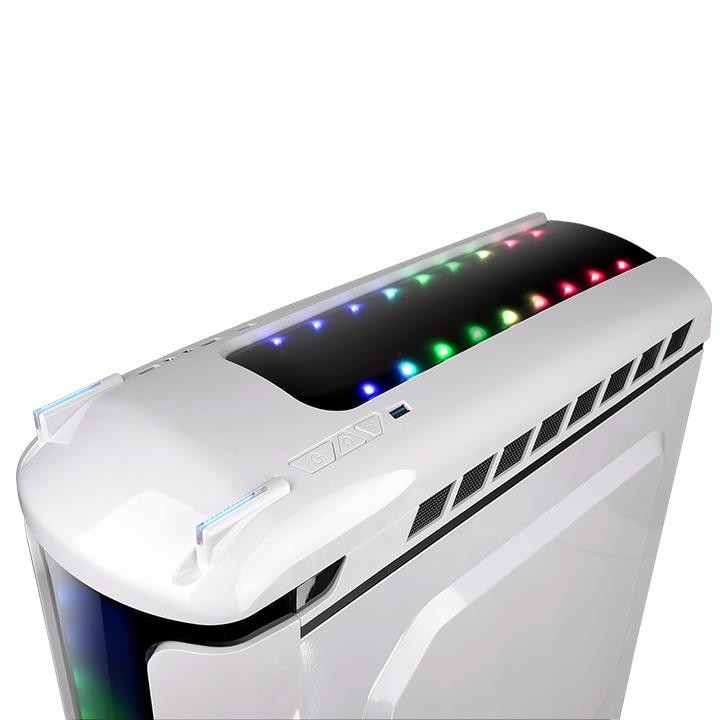 versa-c22-rgb-snow-edition-4