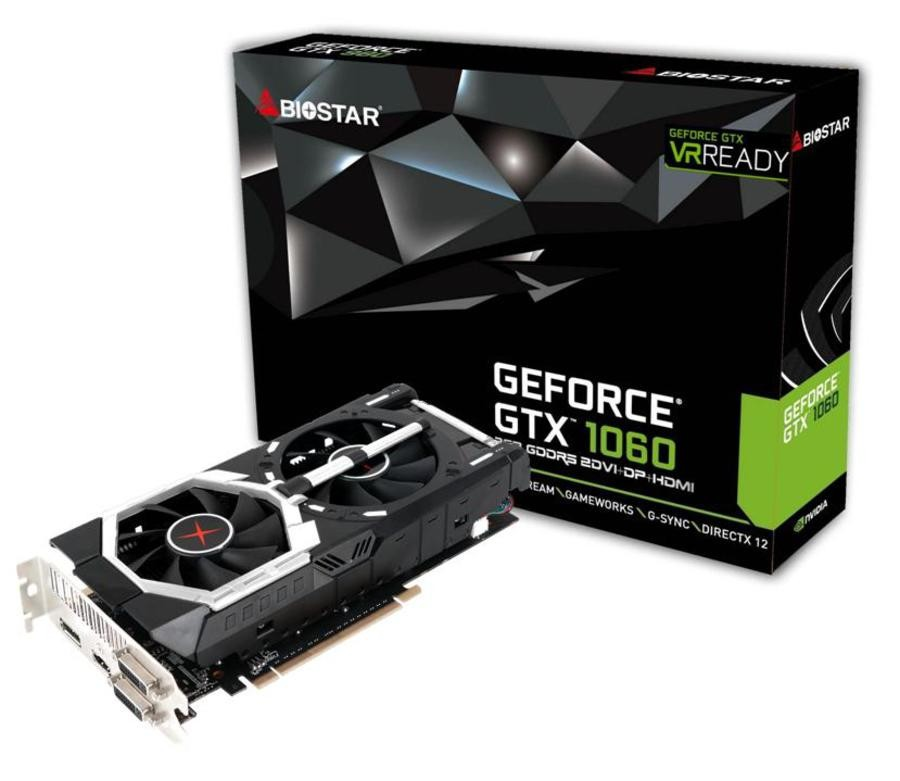 biostar-geforce-gtx-1060-1