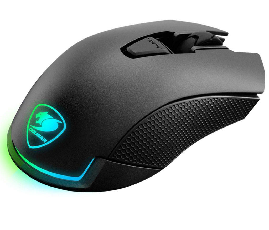 cougar-revenger-gaming-mouse-4