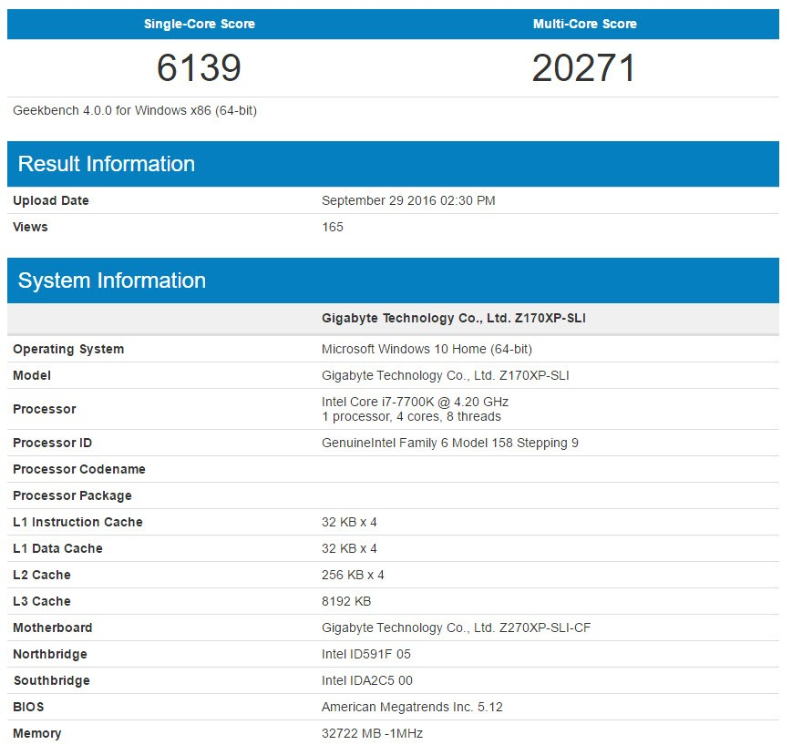 intel-kaby-lake-i7-770k-benchmark-1