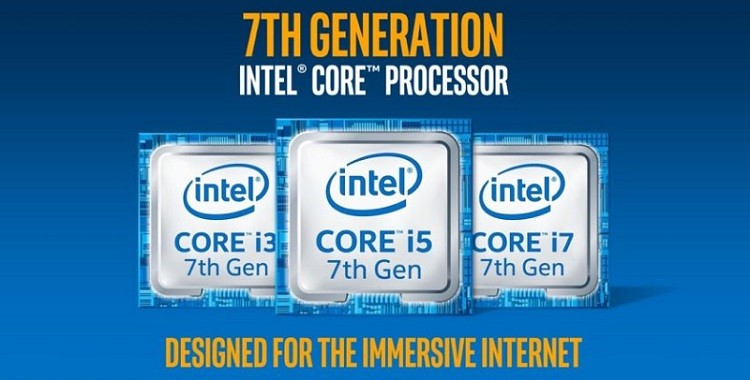 intel-kaby-lake-7th-gen-cpu