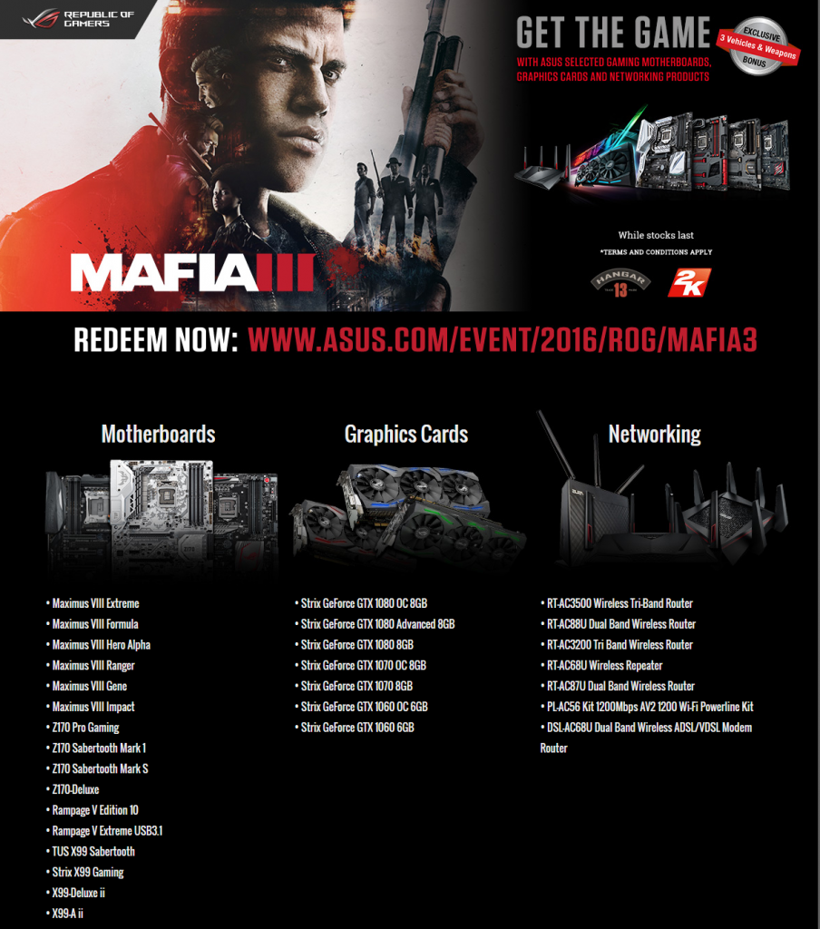mafia-iii-for-free-with-select-asus-products