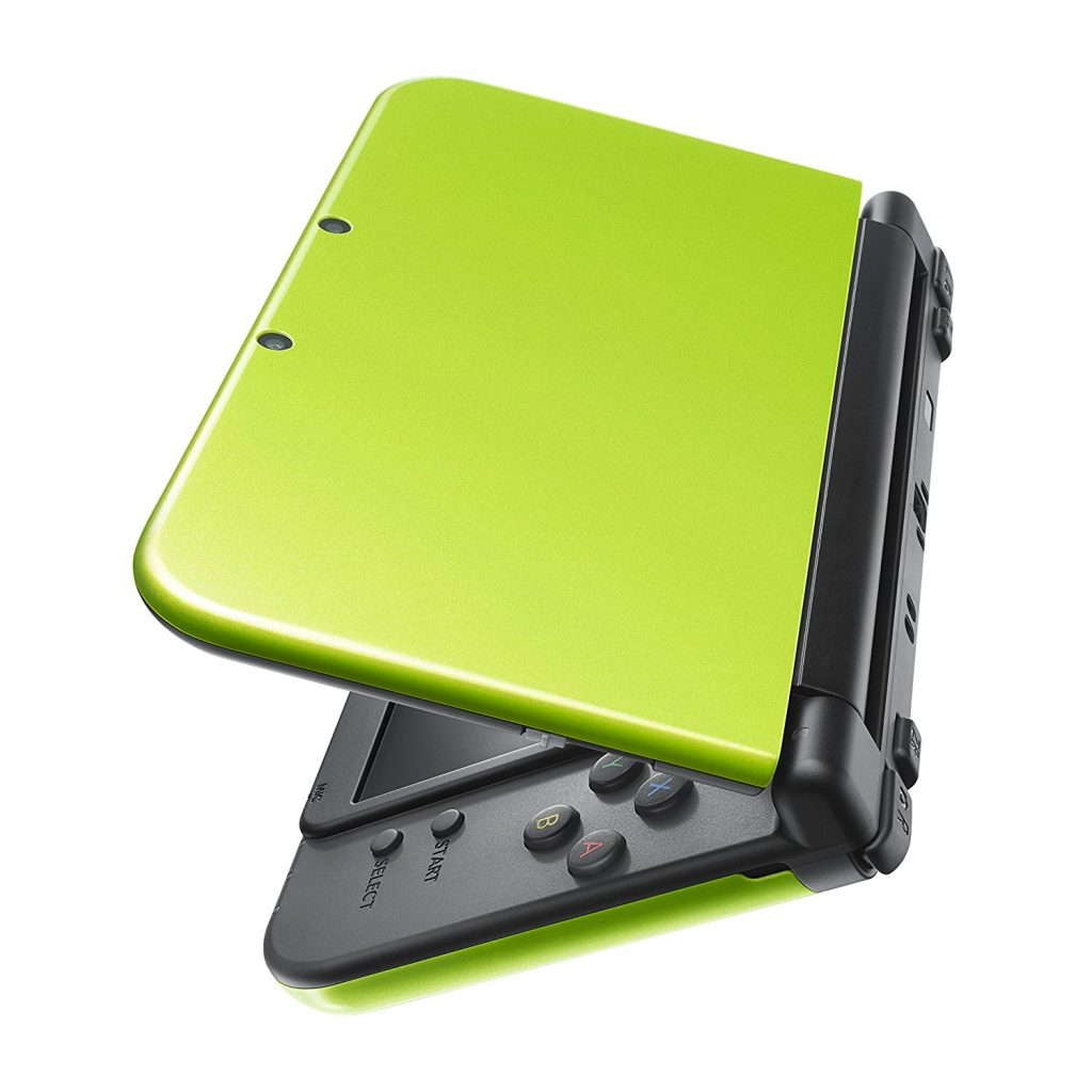 nintendo-special-edition-lime-green-3ds-xl-2