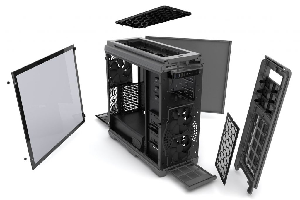 phanteks-enthoo-luxe-tempered-glass-2