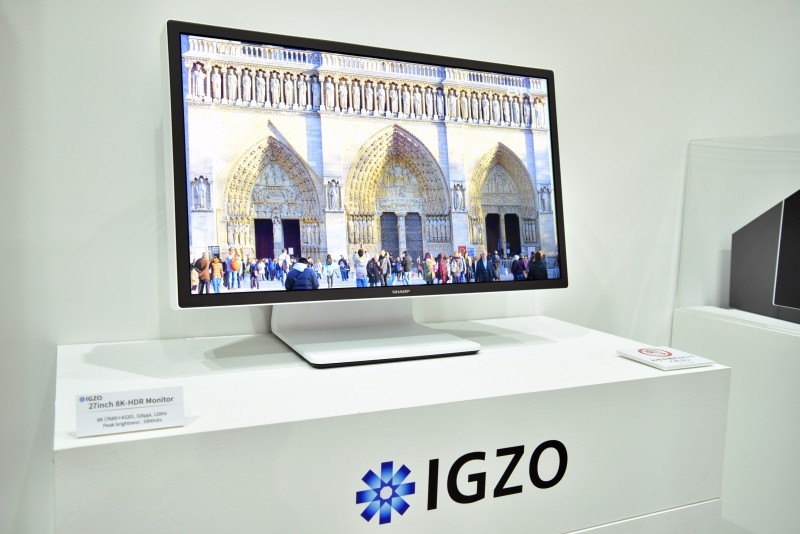 sharp-igzo-27-inch-8k-120hz-hdr-display-2