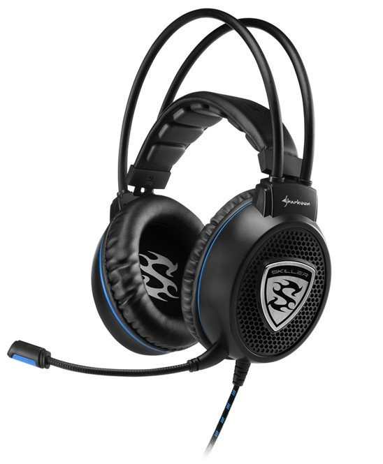 skiller-sgh-1-gaming-headset-1