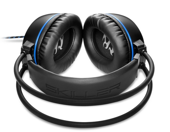 skiller-sgh-1-gaming-headset-2