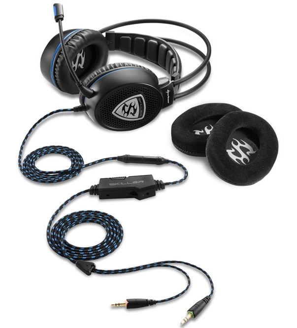skiller-sgh-1-gaming-headset-4