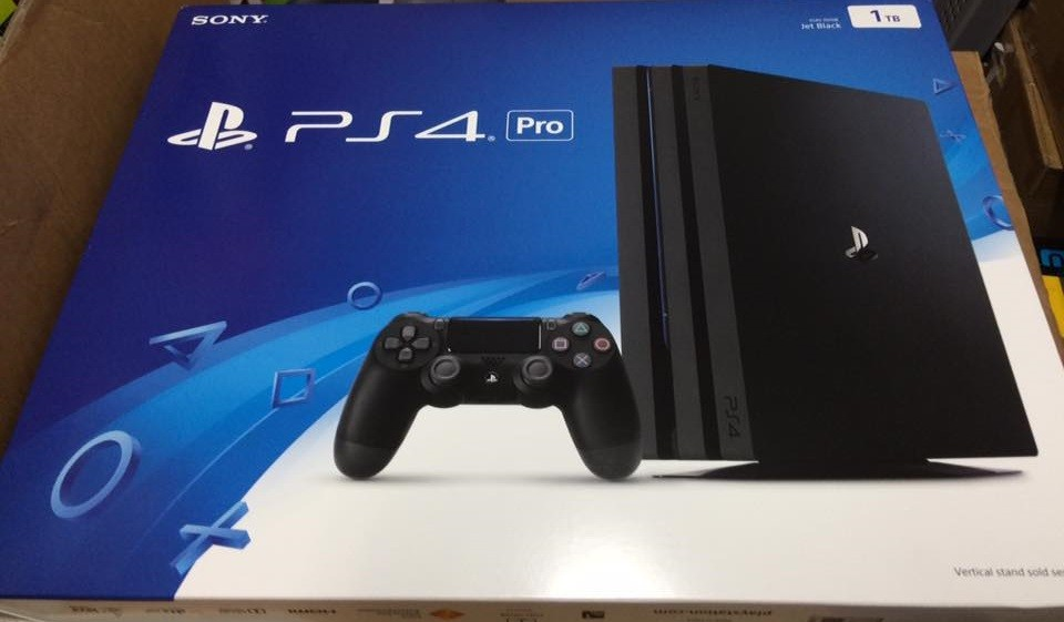 the-retail-box-of-sonys-new-ps4-pro-1